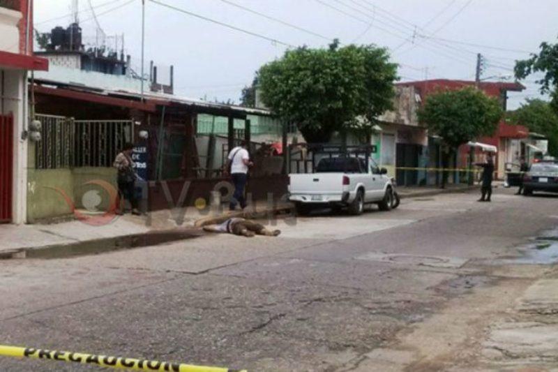 La Cuenca en segundo lugar en homicidios, más de 100 en lo que va del año