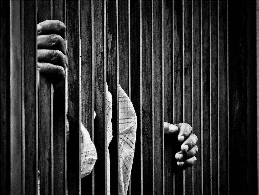 Logra Fiscalía General sentencia condenatoria por 20 años contra homicida en la costa