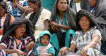 Este 9 de agosto es el Día Internacional de los Pueblos Indígenas