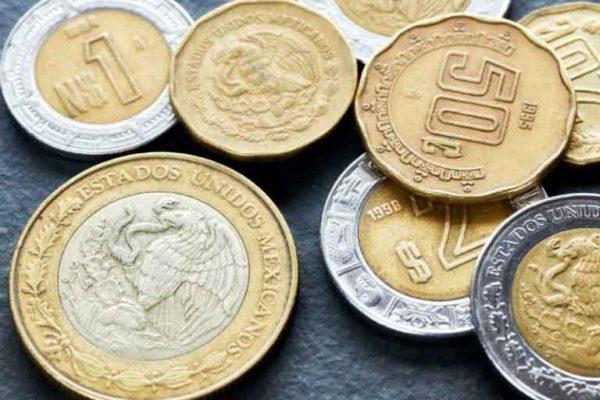 Ciudadanía de acuerdo con aumento a la tarifa, piden mejores unidades: Consejo Ciudadano