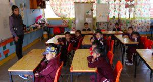 Comparte IEEPO recomendaciones para el regreso a clases