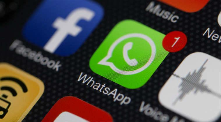 Descubren nueva vulnerabilidad en WhatsApp