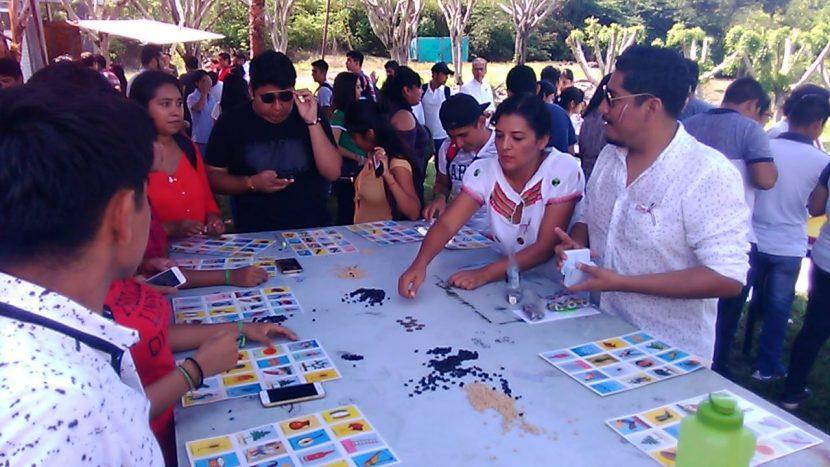 UMAD campus Papaloapan da bienvenida a alumnos de nuevo ingreso