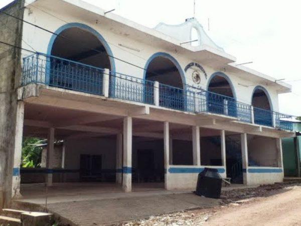 En San Juan Jaltepec, reporta JS 70 posibles casos de dengue