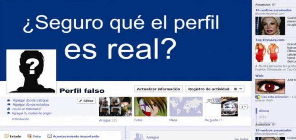 Perfiles falsos en redes sociales solo han servido para ofender: Comité Ciudadano de Valle