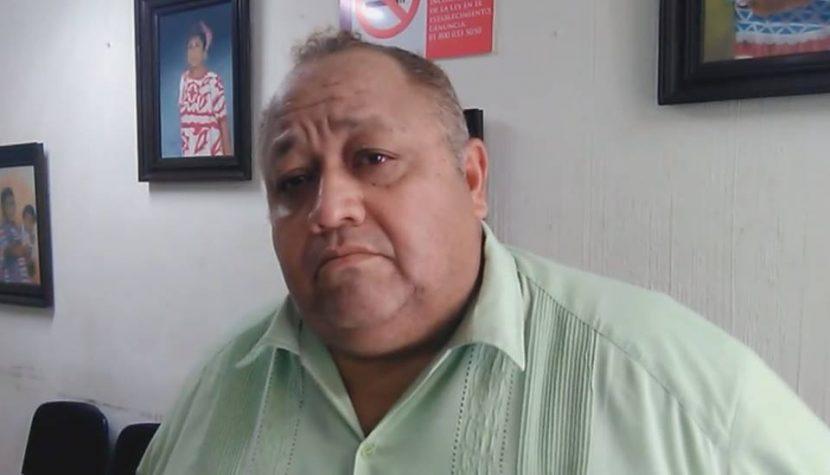 Espera barra de abogados que con nuevo gobierno se concrete instalación de juzgado de distrito en Tuxtepec