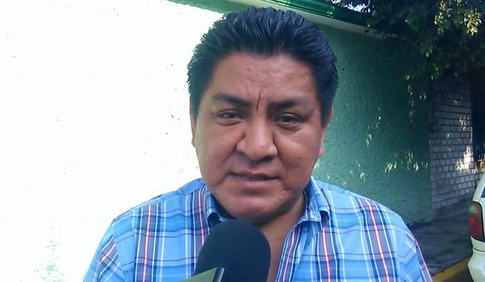 Solicita Irineo Molina mayor seguridad en las carreteras