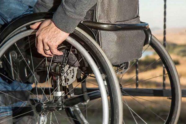 Tras operativos, personas con discapacidad esperan que cultura vial de Tuxtepec cambie