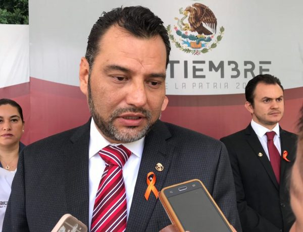 En Oaxaca hay 937 casos de Dengue no grave: SSO