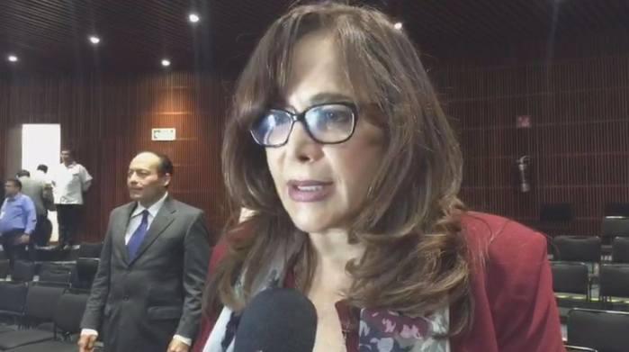 Morena renuncia al 75% de su financiamiento para 2020