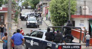 Registra DH 30 feminicidios en la Cuenca, autoridades no hacen nada por la alerta