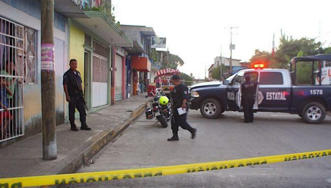 Lleva vicefiscalía de la Cuenca 135 carpetas de investigación por homicidio, pero son 162 víctimas