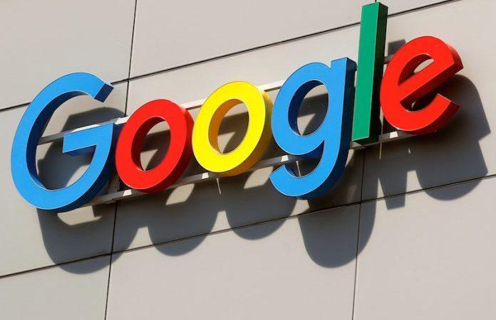 Google celebrará sus 20 años
