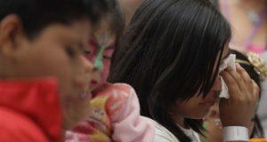 Cuenca del Papaloapan con pocos casos de trata de personas, afirman autoridades