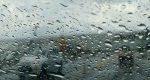 Se esperan lluvias y bajas temperaturas en gran parte del país