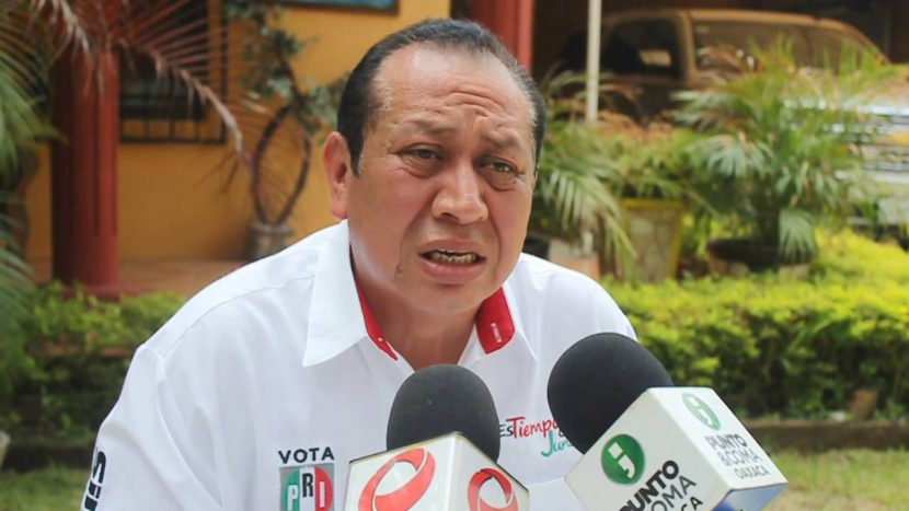 Con el nuevo sistema de AMLO se tiene la certeza de que por fin las cosas cambien en el país: Exdiputado Silvino Reyes