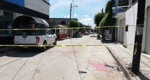 Cierran de nuevo calle arista: vecinos reclaman mala ejecución de obras