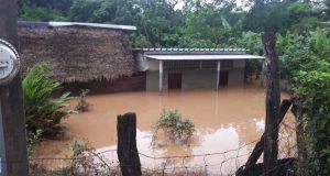 Por efectos de lluvias se activa operativo de apoyo en la Cuenca: CEPCO