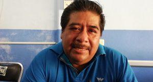 Solo 2 personas han mostrado intención de asumir el cargo en el PAN en Tuxtepec: CDM