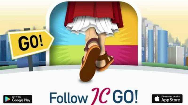 Con bendición del Papa lanzan Pokémon Go católico
