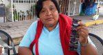 En 14 años Fundación Luis Hosmar, ha registrado más de 600 casos de VIIH