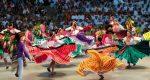 Anuncian presentación de la Guelaguetza en Neza para celebrar 55 años y hermandad con Oaxaca