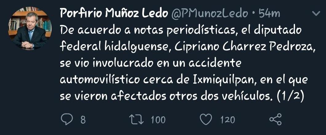 MUÑOZ LEDO 1