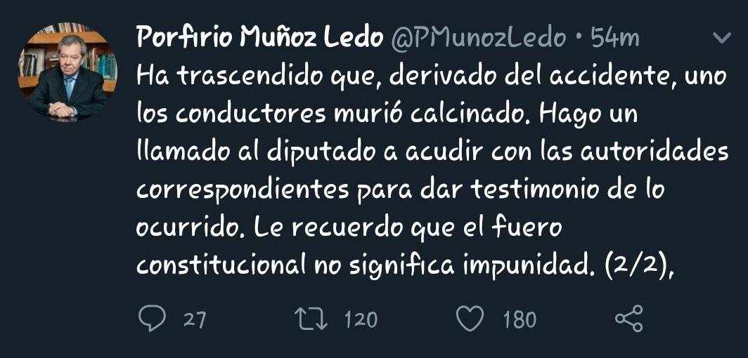 MUÑOZ LEDO 2