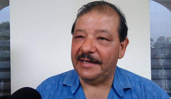 Pedirán transportistas de Tuxtepec incremento a la tarifa