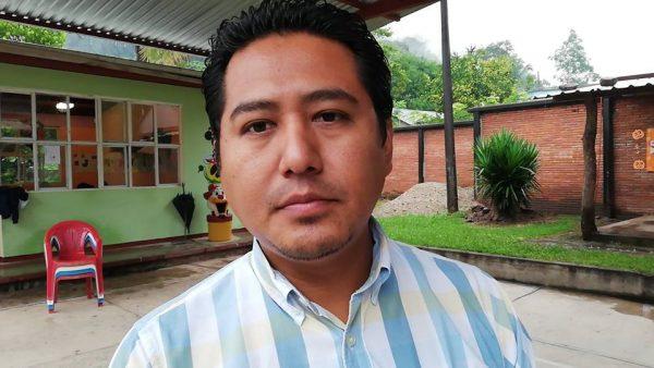 Presentan cartelera para fiestas patronales de Valle Nacional