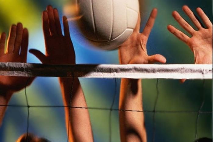 Nulo apoyo de Dávila a deportistas tuxtepecanos: Promotor