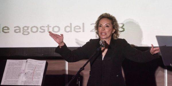 FGR le devuelve a Elba Esther Gordillo todos los bienes asegurados