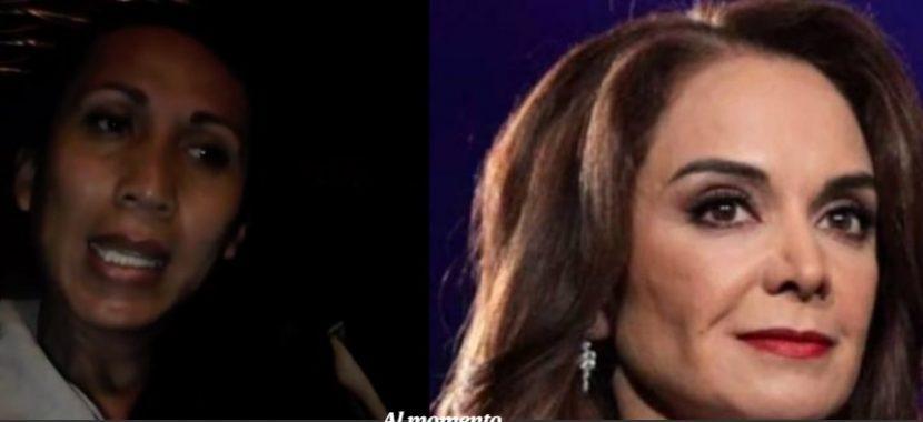 Investigan muerte de mujer trans que envió mensaje a Lupita Jones