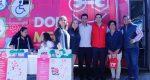 Inauguran CRIT Oaxaca y DIF Xoxocotlán Feria de la Inclusión