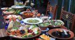 Recibe Oaxaca galardón Food and Travel Reader Awards 2018
