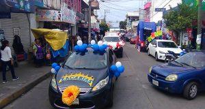 Comerciantes de Tuxtepec esperan derrama de entre 15 y 20 MDP en Buen Fin
