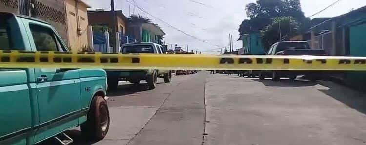 En dos semanas, van 8 Muertos en Tuxtepec