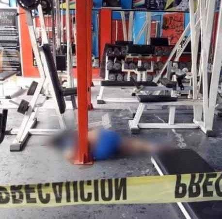 """Por """"confusión"""" asesinan a hija de diputada Medel: Yunes"""