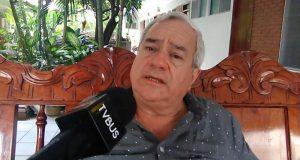 Esperan hoteleros de Tuxtepec, repunte en la ocupación