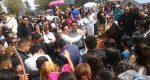 Despiden a hermanos asesinados por policías en Orizaba