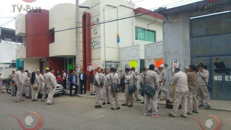 Reporta vectores una posible muerte por dengue hemorrágico en Tuxtepec