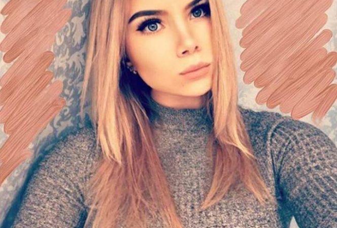 Atleta rusa muere electrocutada; su celular cayó en la tina
