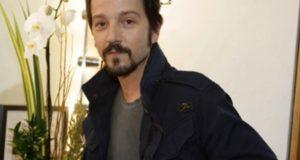 Diego Luna pide discutir cierre de FilminLatino