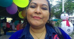 Violan contrato colectivo de sindicalizados en el CONALEP