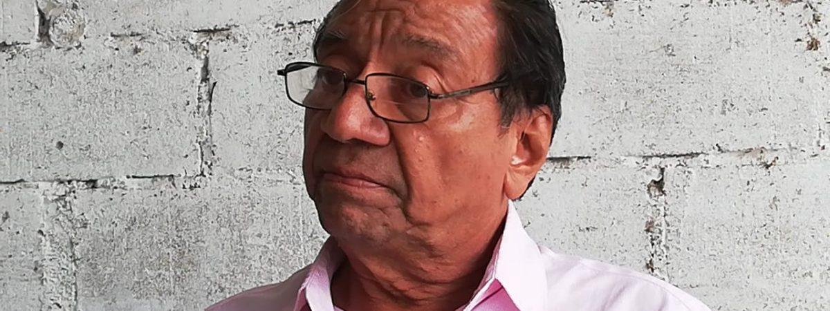 Los símbolos del Escudo no corresponde a la identidad de Tuxtepec: Ávila Galán