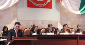 Piden diputados redoblar esfuerzos en materia turística