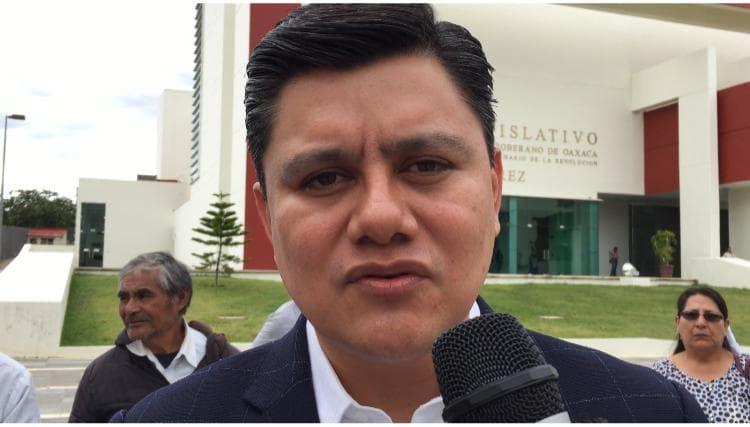Personas con boletos apócrifos para Guelaguetza fueron regresados, señaló la SECTUR