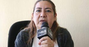 Estable Aurora Cruz, la mujer embarazada que no querían atender en hospital de Tuxtepec