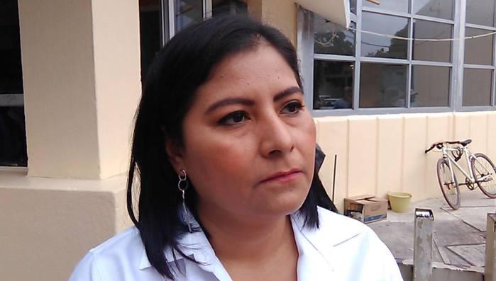 Vigilará aval ciudadano que se concrete nuevo hospital de Tuxtepec