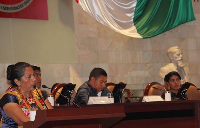 Diputados califican a la SAI como elefante blanco en Oaxaca